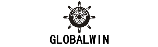 Globalwin fashion boots for women.