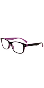 in style eyes powerful high magnification readers reading glasses high strength