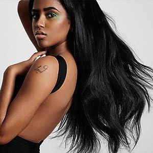 biotin for hair loss biotin hair growth btheproduct