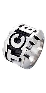 tcb ring