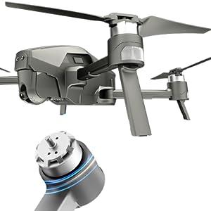 drone Brushless model
