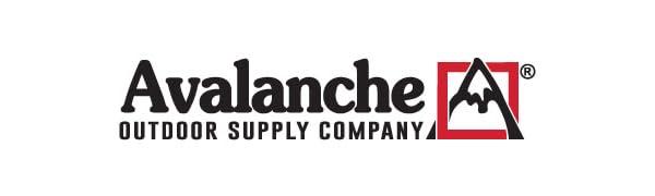 Avalanche Outdoor Supply Company
