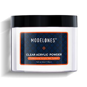 acrylic powdeacrylic powderr