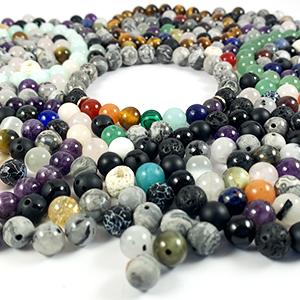 Domog, bracelet pierre naturelle, bracelet homme, bracelet femme, pierre naturelle précieuse