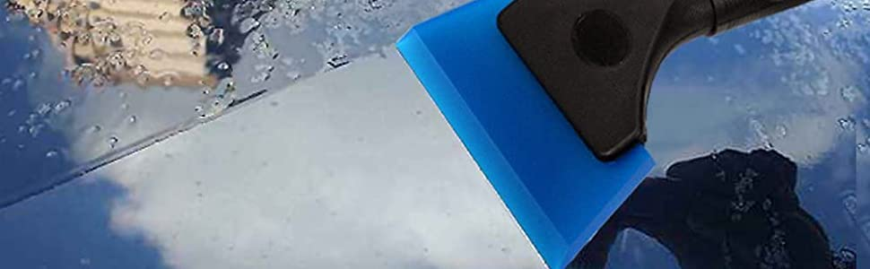 window squeegee,mirror cleaner,4 in squeegee,narrow squeegee,silicone scraper,squeegee trowel