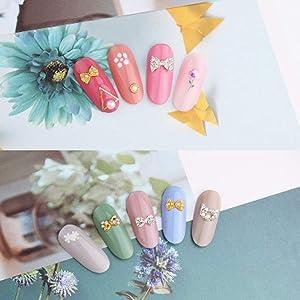 nail stickers,nails,nail art,nail decoration,fashion,nail polish,nail tools,nail powder