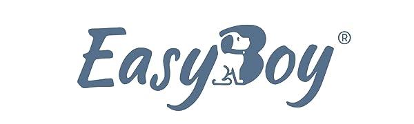 Calming treats for dogs EasyBoy Easy boy
