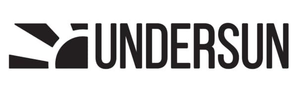 Undersun Logo