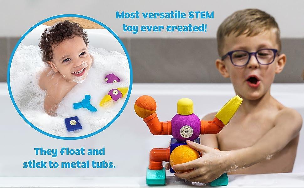 foam blocks for toddlers, building blocks, magnetic blocks, mega blocks, large foam building blocks