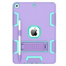 case for ipad 7th generation