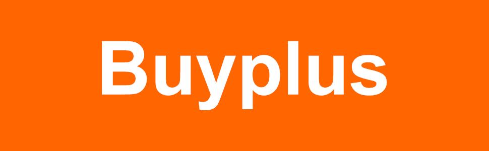 Buyplus company logo
