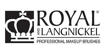 Royal and Langnickel, MODA Brushes, Brush sets, Makeup Brush Sets, Travel Brush Sets