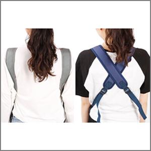 Dog Carrier Backpack elequint