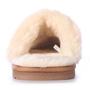 fluffy soft padding