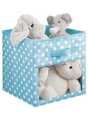 gray pink blue kid boy girl baby toddler toy clothes shoe nursery bath closet room purple open big