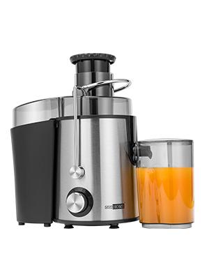 centrifugal juicer machine