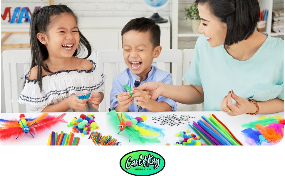 bulk craft supplies toddler craft supplies crafts craft supplies & materials arts & crafts arts and