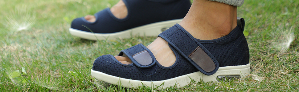 walking shoes indoor outdoor