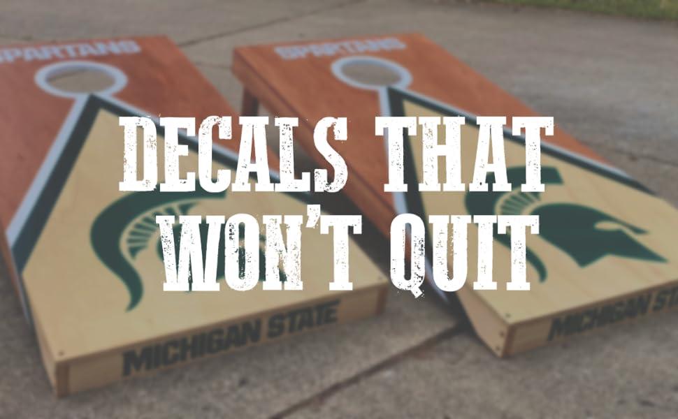 decals-that-wont-quit