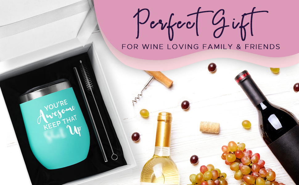 birthday gift for women 40th bday gifts for women wine gifts for women nurse gifts womens gifts