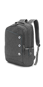sling backpack for men crossbody chest casual dayPack bag with USB charging port waterproof