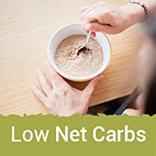 bariwise low net carbs