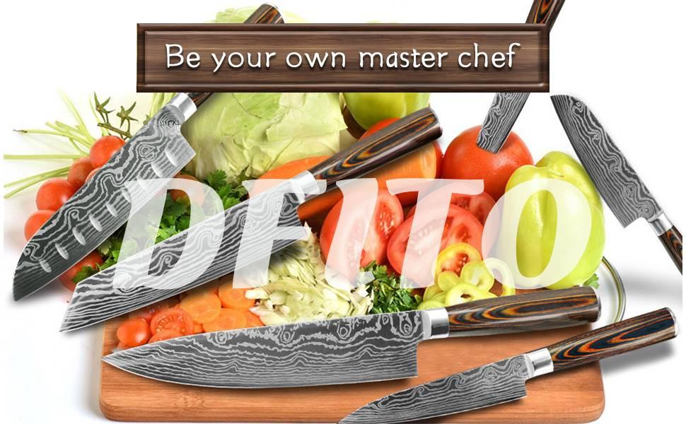 chef-knife-sets-1(4)