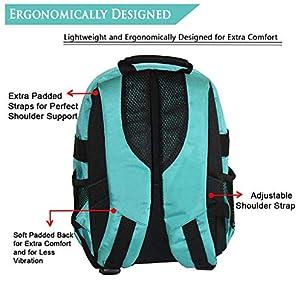 camera bag for dslr DSLR Leather Camera Bag Camera Shoulder Bag stylish shoulder bag DSLR