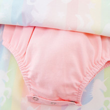 Baby Girl Dresses 3-6 Months Bodysuits Onesie Strawberry Dress