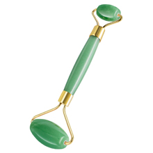 face jade roller