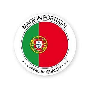 made in portugal herzbach