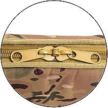 Rifle Case Gun Bag