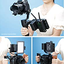 Simplify your photography equipment