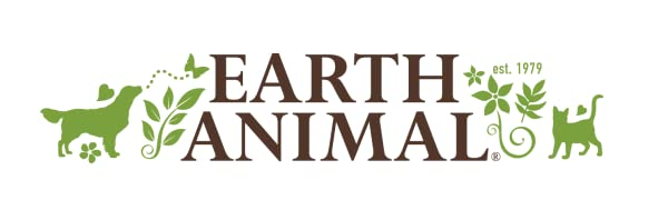 earth animal tenders no hide chicken