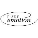 pure emotion logo