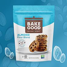 Almond Flour Blend
