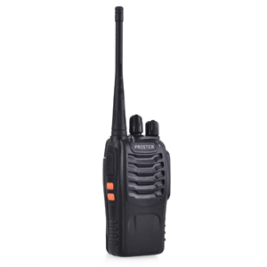 Walkies Talkies Profesionales