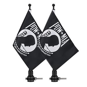 pia flag