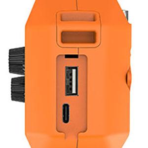 emergency crank radio solar radios portable am fm battery radio portable am fm emergency