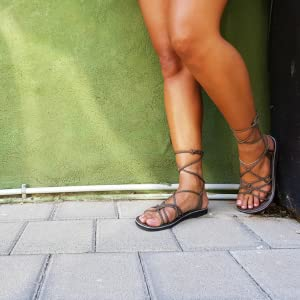 beach sandals for women