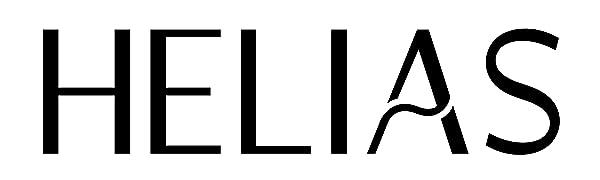 Helias, helias oils, helias essential oils, 100% Pure essential oils