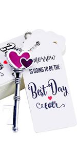 skeleton key wedding favor skeleton key wedding favors tags wedding favors thank you boxes for favor