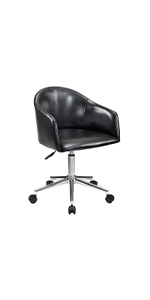 small home office chair