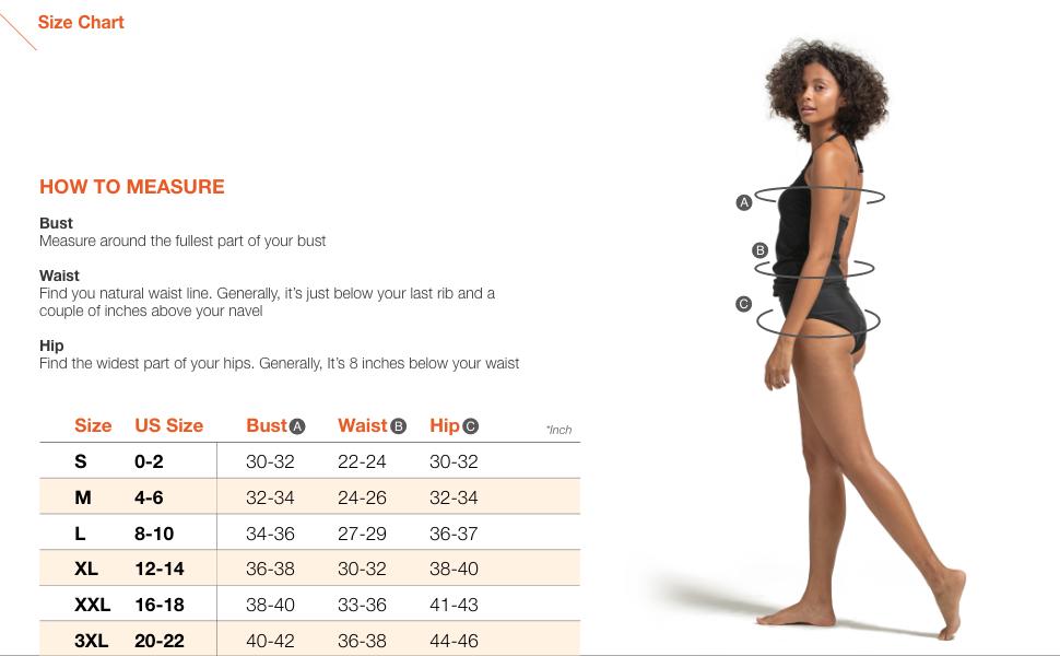 Tankini Swimsuits High Neck Mesh Bikini Top Halter High Waisted Swimwear Tummy Control Bathing Suits