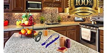 kitchen gadgets and tools kitchen utensils & gadgets kitchen utensils gadgets unique kitchen tools
