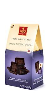 Frey Minis