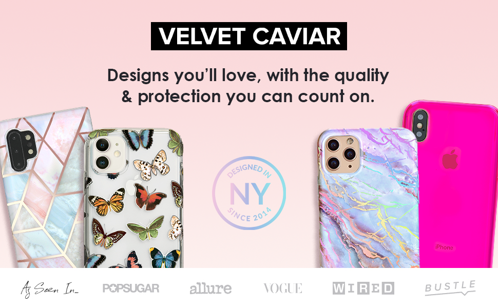 iphone 11 case marble