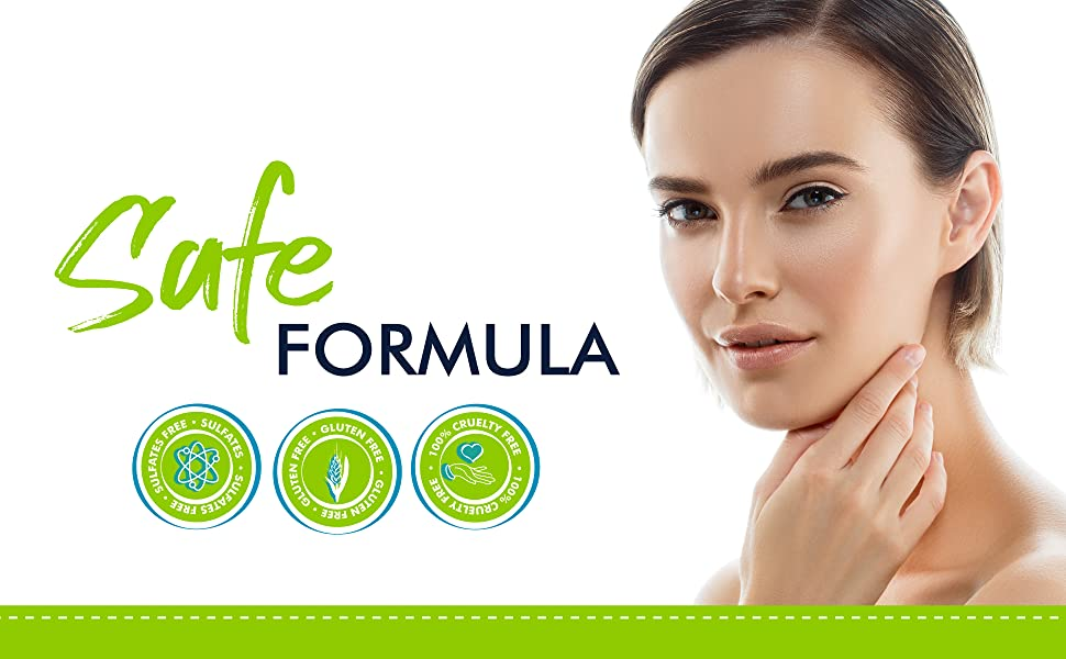 eye cream anti aging bags & dark circle