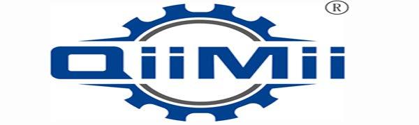 QiiMii brand