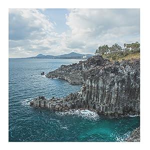 Accoje, Skincare ingedient, Wonderskin,volcanic rock aquifer water